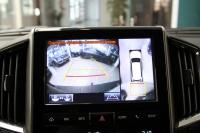 BMW X5 II (E70) Рестайлинг 30d 3.0 AT (245 л.с.)
