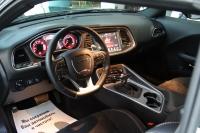 Dodge Challenger III Рестайлинг 2 Hellcat