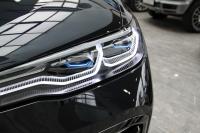 BMW X7 I (G07) 30d 3.0d AT (249 л.с.) 4WD