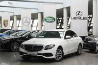 Mercedes-Benz E-klasse V (W213, S213, C238) 200 2.0 AT (184 л.с.)