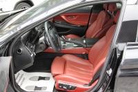 BMW 6 серия III (F06/F13/F12) 650i xDrive